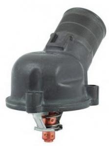 Peugeot Boxer I thermosztát