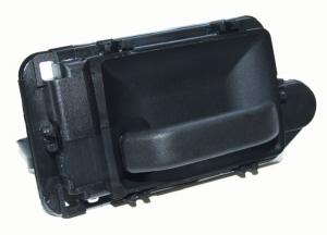 Peugeot 106 belső kilincsek