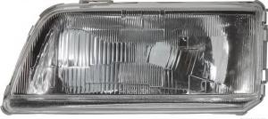 Peugeot Boxer I fényszóró