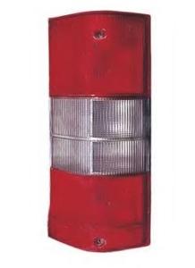 Peugeot Boxer I hátsó lámpa