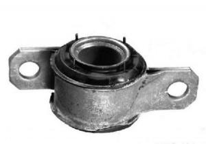 Peugeot Boxer I lengőkarszilent