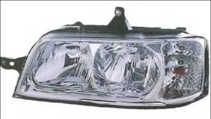 Peugeot Boxer II fényszóró