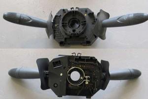 Peugeot Boxer II világításkapcsoló