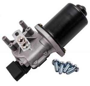 Peugeot Boxer III ablaktörlő motor
