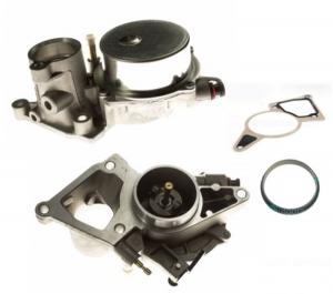 Peugeot Boxer III fékvákuumpumpa